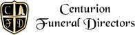 Centurion Funerals